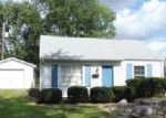 Foreclosed Home in Springfield 62703 3026 S 3RD ST - Property ID: 4016066