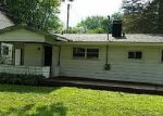 Foreclosed Home in Mchenry 60050 1612 N NORTH AVE - Property ID: 4016074