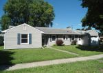 Foreclosed Home in Rochelle 61068 714 N 10TH ST - Property ID: 4016107