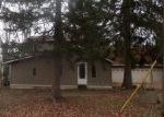 Foreclosed Home in Princeton 61356 18286 BACKBONE RD W - Property ID: 4016111