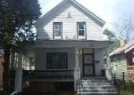 Foreclosed Home in Chicago 60628 10138 S PARNELL AVE - Property ID: 4016119