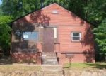 Foreclosed Home in Atlanta 30310 1115 HUBBARD ST SW - Property ID: 4016179