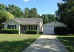 Foreclosed Home in White 30184 205 WHISPERING PINE CIR NE - Property ID: 4016186