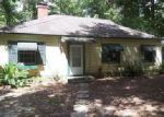 Foreclosed Home in Brunswick 31520 3601 COCHRAN AVE - Property ID: 4016205
