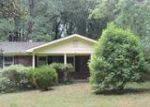 Foreclosed Home in Fairburn 30213 483 QUAIL FOOT RUN - Property ID: 4016211