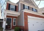 Foreclosed Home in Atlanta 30331 532 CONSTELLATION OVERLOOK SW - Property ID: 4016252