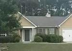 Foreclosed Home in Fairburn 30213 5667 VALLEY LOOP - Property ID: 4016264