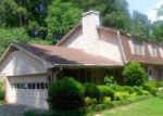 Foreclosed Home in Stone Mountain 30088 5370 MARTINS CV - Property ID: 4016268