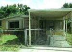 Foreclosed Home in Tampa 33605 2214 E 20TH AVE - Property ID: 4016387