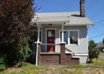 Foreclosed Home in Bremerton 98337 702 8TH ST - Property ID: 4016446