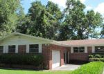 Foreclosed Home in Jacksonville 32209 6137 CYPRESS INN DR - Property ID: 4016480