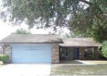 Foreclosed Home in Jacksonville 32244 6295 FEDOR DR - Property ID: 4016487
