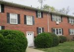 Foreclosed Home in Long Branch 7740 364 WESTWOOD AVE APT 74 - Property ID: 4016642
