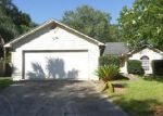 Foreclosed Home in Jacksonville 32244 7658 PIMMIT HILLS DR - Property ID: 4016708