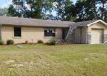 Foreclosed Home in Spring Hill 34609 12347 COMSTOCK ST - Property ID: 4016728