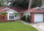 Foreclosed Home in Tampa 33624 5303 SOUTHWICK DR - Property ID: 4016760