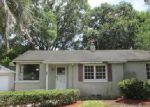 Foreclosed Home in Jacksonville 32205 5248 ASTRAL ST - Property ID: 4016824