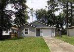 Foreclosed Home in Jacksonville 32244 8269 CHERYL ANN LN - Property ID: 4016838