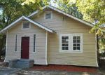 Foreclosed Home in Jacksonville 32254 2780 SUNNYSIDE ST - Property ID: 4016853