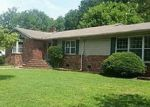 Foreclosed Home in Hartselle 35640 409 ROCK ST SE - Property ID: 4016893