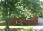 Foreclosed Home in North Little Rock 72117 607 GRAHAM AVE - Property ID: 4016920