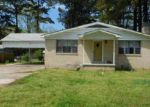 Foreclosed Home in Jacksonville 72076 8016 S HIGHWAY 161 - Property ID: 4016939