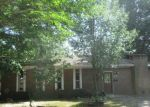 Foreclosed Home in Jacksonville 72076 909 SHALL CT - Property ID: 4016944