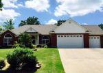 Foreclosed Home in Van Buren 72956 2027 LEE CREEK DR - Property ID: 4016964