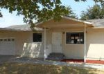 Foreclosed Home in Stevinson 95374 21360 STATE HIGHWAY 140 - Property ID: 4016995