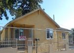 Foreclosed Home in Los Angeles 90011 1608 E 43RD ST - Property ID: 4017018