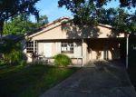 Foreclosed Home in Lakeland 33801 1713 JUPITER ST - Property ID: 4017104