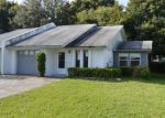Foreclosed Home in Lakeland 33809 229 MARBLE LN - Property ID: 4017107