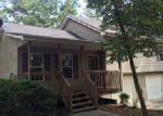 Foreclosed Home in Dallas 30157 301 KING WILLIAM DR - Property ID: 4017166