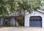 Foreclosed Home in Stone Mountain 30087 6531 BATTERY PT - Property ID: 4017177