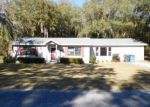 Foreclosed Home in Brunswick 31523 507 SEABROOKE AVE - Property ID: 4017183