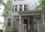 Foreclosed Home in Davenport 52803 1504 ARLINGTON AVE - Property ID: 4017241