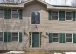 Foreclosed Home in Mchenry 60051 4721 LAKE DAWNWOOD DR - Property ID: 4017278