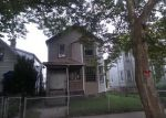 Foreclosed Home in Chicago 60619 7537 S KENWOOD AVE - Property ID: 4017309