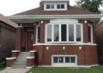 Foreclosed Home in Chicago 60629 6613 S RICHMOND ST - Property ID: 4017310