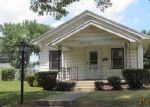 Foreclosed Home in Marion 46952 1508 W EUCLID AVE - Property ID: 4017352