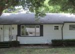 Foreclosed Home in Marion 46953 4656 S SELBY ST - Property ID: 4017400