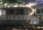 Foreclosed Home in Detroit 48228 7806 CLAYBURN ST - Property ID: 4017483