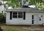 Foreclosed Home in Saint Louis 63136 10188 COUNT DR - Property ID: 4017550