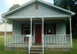 Foreclosed Home in Bessemer City 28016 403 S 10TH ST - Property ID: 4017580