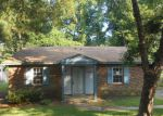 Foreclosed Home in Raleigh 27610 2605 EVERS DR - Property ID: 4017582