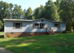 Foreclosed Home in Haw River 27258 2006 WINN CREEK DR - Property ID: 4017588