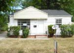 Foreclosed Home in Cleveland 44121 2391 MALDEN RD - Property ID: 4017709