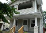 Foreclosed Home in Cleveland 44109 3918 ARDMORE AVE - Property ID: 4017711