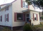 Foreclosed Home in Canton 44709 2018 38TH ST NW - Property ID: 4017712