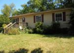 Foreclosed Home in Akron 44305 393 ROOSEVELT DR - Property ID: 4017714